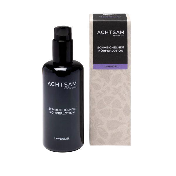 Achtsam-Koerperlotion-Lavendel